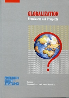 Globalization. Experiences and Prospects