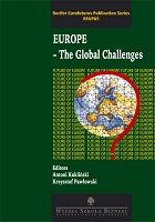 Europe. The Global Challenges